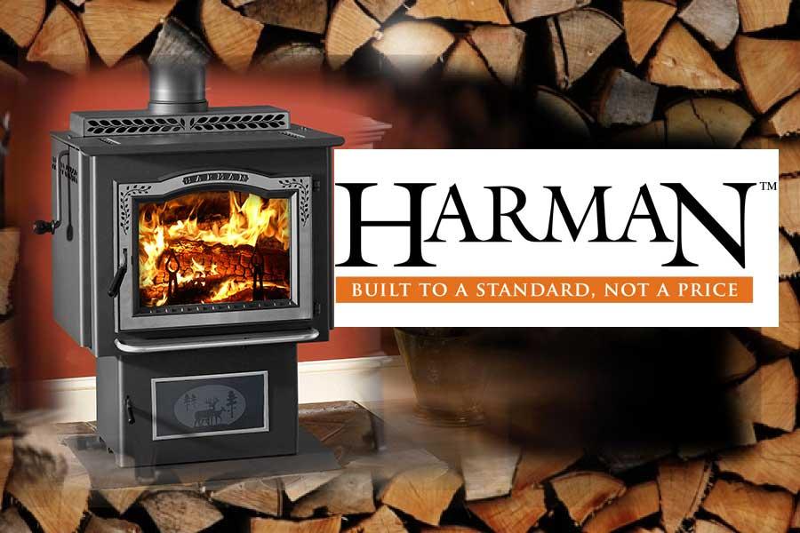harman-wood
