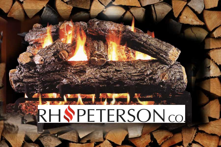 Pellet Stoves Grills Wood Pellets Fuel Amp Flame