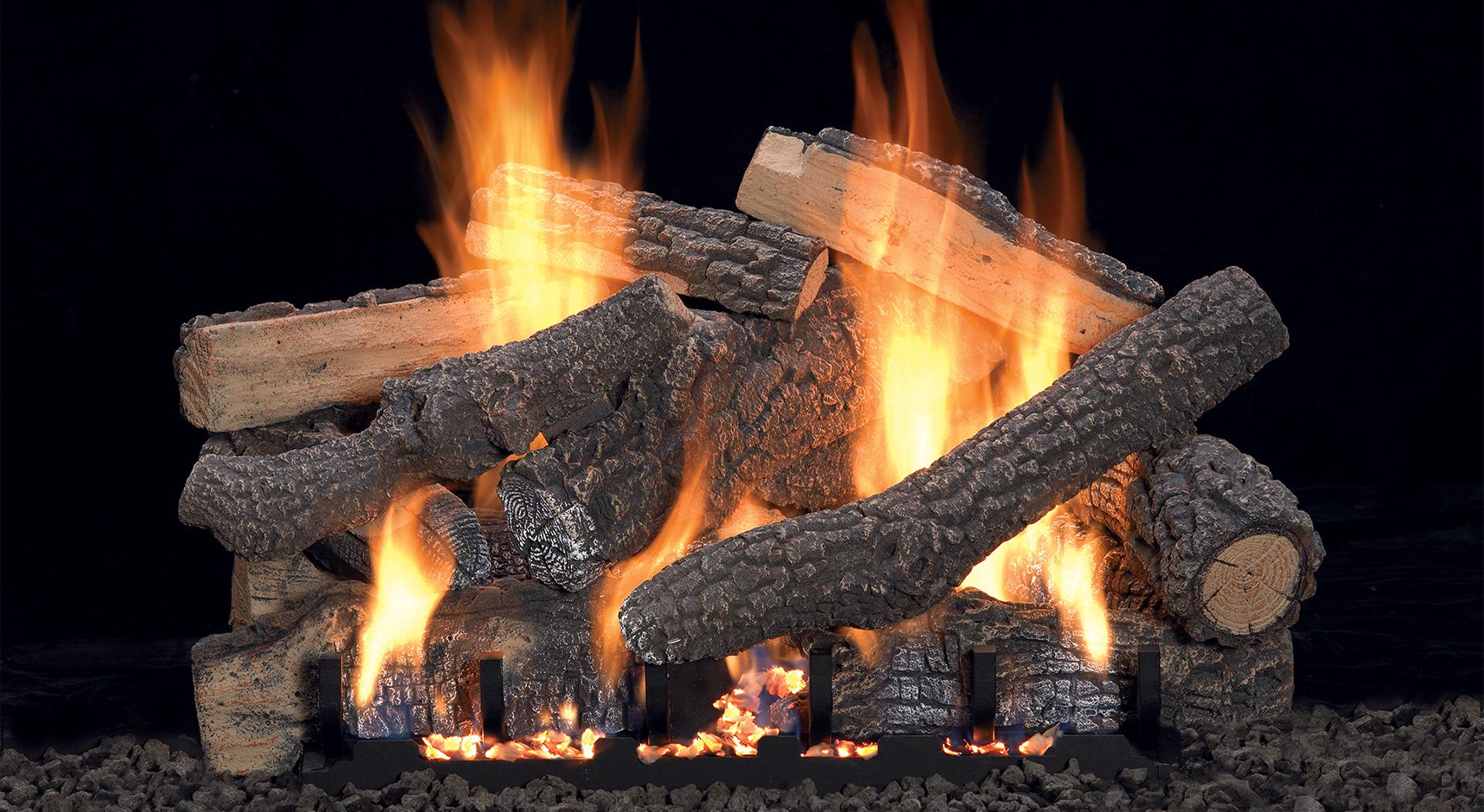 Pellet Stoves Grills Wood Pellets Fuel Amp Flame