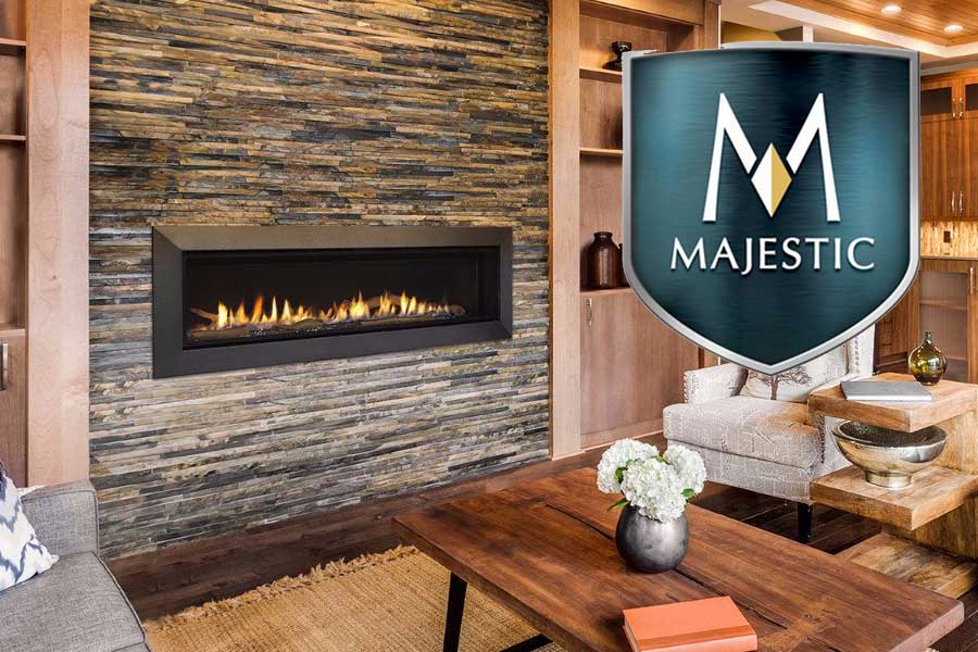 majestic-fireplaces