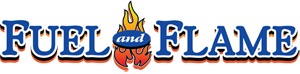 Fireplaces For Sale Rhode Island