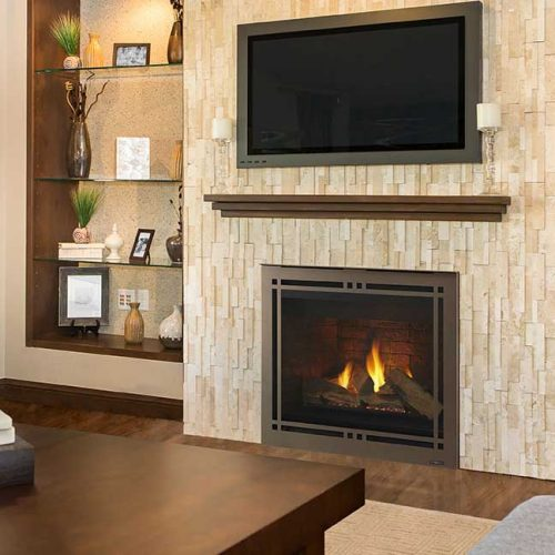 Meridian-fireplaces
