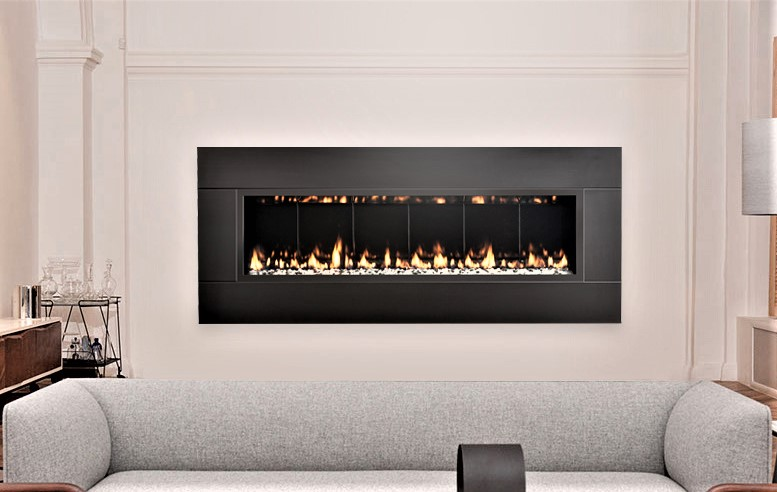 solas-forty6-modern-fireplace (2)
